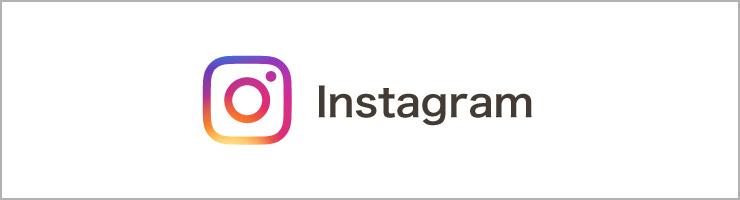 画像:Instagram